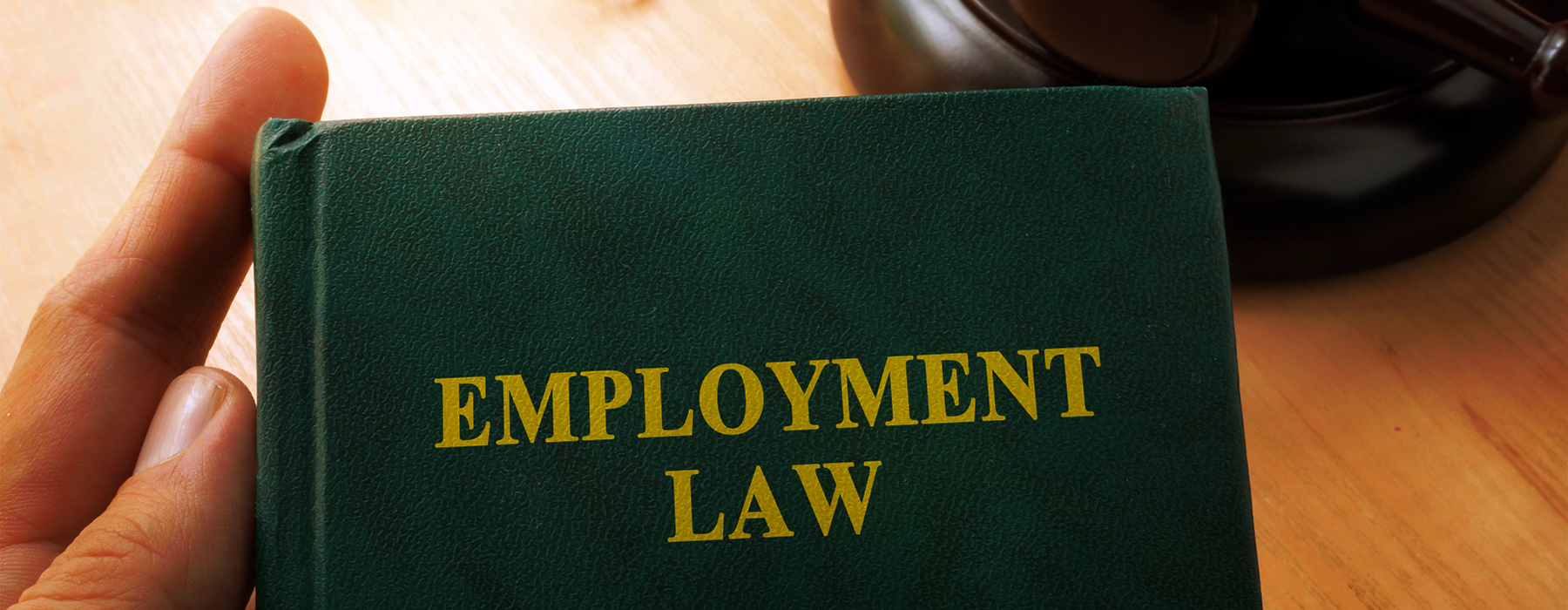 Employment Practices Liability Insurance
